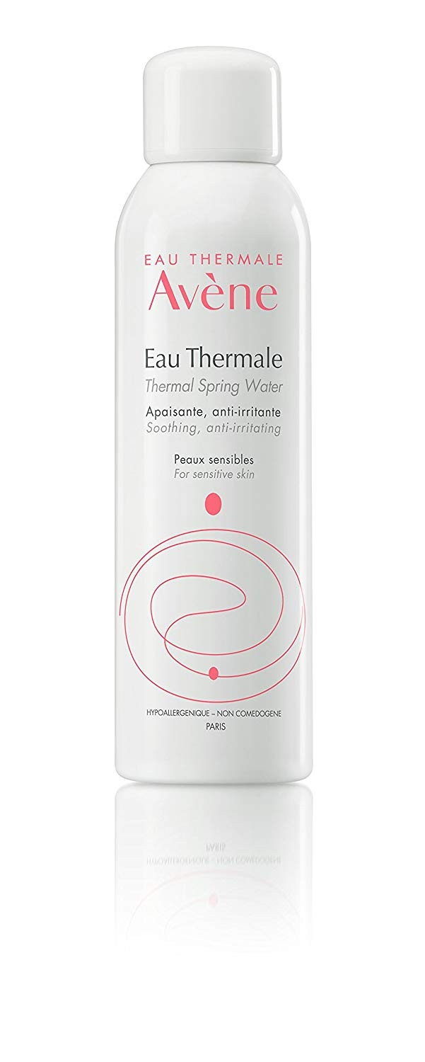 AVENE THERMAL SPRING WATER 150 ML AV5932