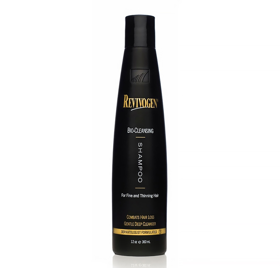 REVIVOGEN BIO CLEANSING SHAMPOO 360 ML