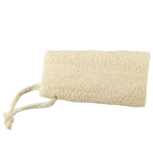 CALA  BODY REFRESH  LOOFAH BATH SPONGE 68203