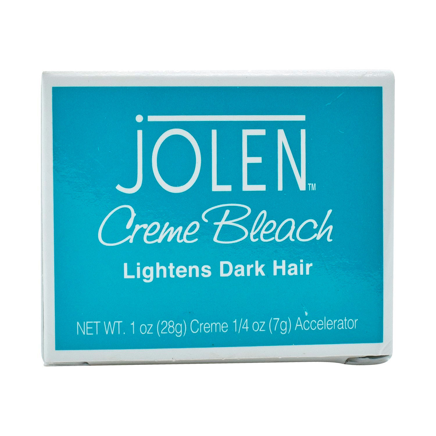 JOLEN BLEACH CREAM 28 GM
