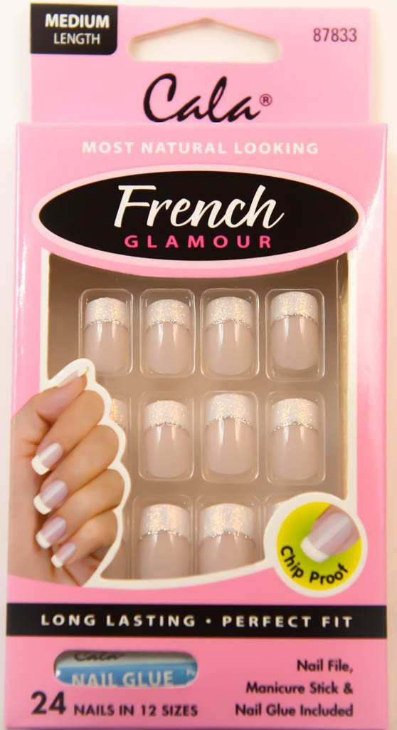 CALA FRENCH GLAMOUR 87833