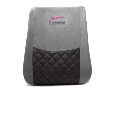 TYNOR BACK REST ( I - 46 )