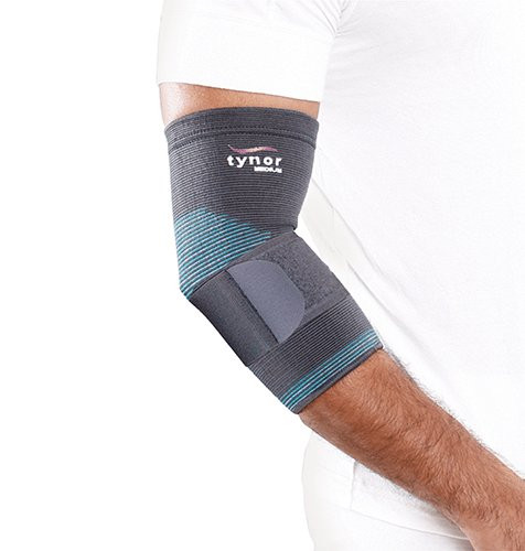 TYNOR ELBOW SUPPORT E- 11