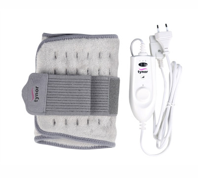 TYNOR HEATING PAD ORTHO I-73