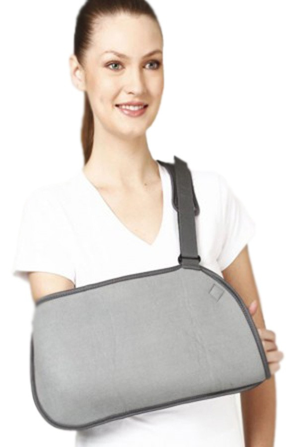 TYNOR POUCH ARM SLING BAGGY C- 06