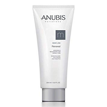 ANUBIS RENEWAL MASK LINE 200ML