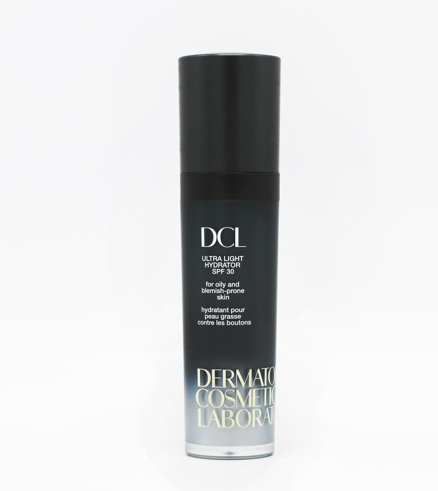 DCL ULTRA LIGHT HYDRATOR LOTION 50ML