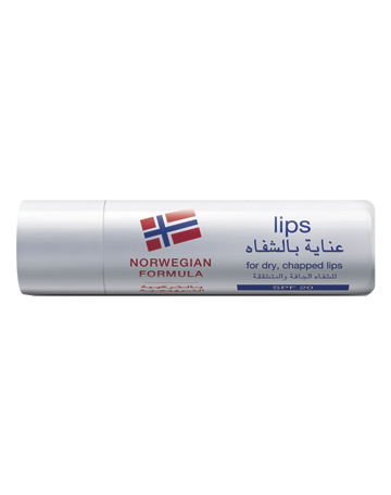 NEUTROGENA LIP STICK SPF 20