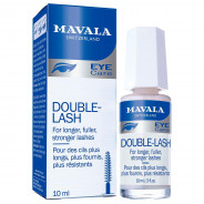 MAVALA DOUBLE - LASH 10 ML