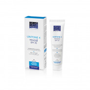 ISIS UNITONE 4 REVEAL SPF20 CREAM  30ML