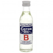BELLS CASTOR OIL BP 70 ML
