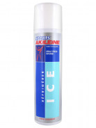AKILEINE Sports Ice Instant Cooling Spray