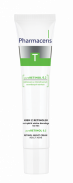 PHARMACERIS T-PURE RETINOL 0.3 NIGHT CREAM 40 ML