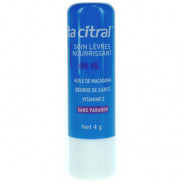 Vita Citral Lip Stick with SPF 15