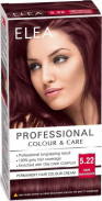 ELEA HAIR COLOUR 5.22