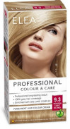 ELEA HAIR COLOUR 9.3