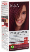 ELEA HAIR COLOUR 66.6