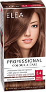 ELEA HAIR COLOUR 5.4