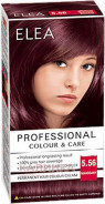 ELEA HAIR COLOUR 5.56