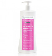 BYPHASSE Topiphasse Dermo Shower Gel