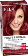 ELEA HAIR COLOUR 66.64