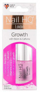 NAIL HQ GROWTH 10ML