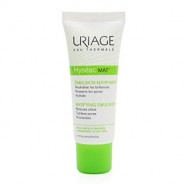 URIAGE HYSEAC EMOLSION  MAT 40ML