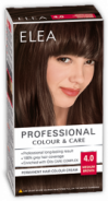 ELEA HAIR COLOUR 4.0