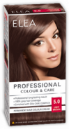 ELEA HAIR COLOUR 5.0