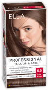 ELEA HAIR COLOUR 6.0