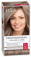ELEA HAIR COLOUR 7.1