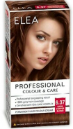 ELEA HAIR COLOUR 6.37