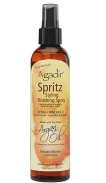 AGADIR ARGAN OIL SPRITZ EXTRA FIRM SPRAY 236.6 ML