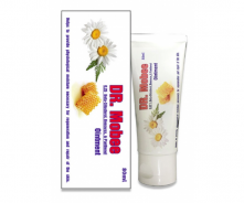 DR.MOBEE OINTMENT 80 ML