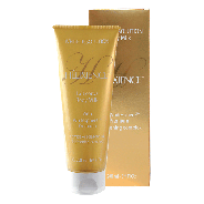 Heliabrine Helixience Body Milk .