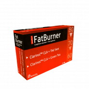 BIOCOL FAT BURNER 60CAP