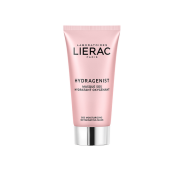 LIERAC HYDRAGENIST MOISTURIZING MASK 75ML