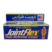 JOINTFLEX 114 GM CREAM