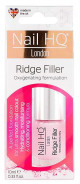 NAIL HQ RIDGE FILLER 10ML
