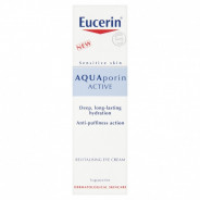 EUCERIN AQUAPORIN ACTIVE EYE CREAM