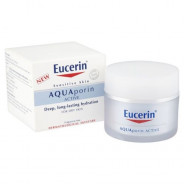 EUCERIN AQUAPORIN ACTIVE FOR DRY SKIN 50ML