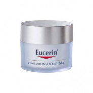 EUCERIN HYALURON FILLER DAY 63485