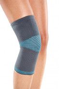 TYNOR KNEE CAP COMFEEL(PAIR) D- 23