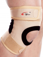TYNOR KNEE SUPPORT SPORTIF NEOPRENE J- 09