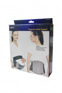 TYNOR PREGNANCY BACK SUPPORT A- 20