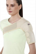 TYNOR SHOULDER SUPPORT J-14
