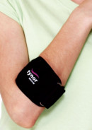 TYNOR TENNIS ELBOW SUPPORT E- 10
