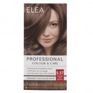 ELEA HAIR COLOUR 5.57