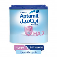 APTAMIL HA-2 MILK 400GM