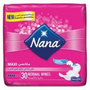 NANA  NORMAL WINGS 30 PCS